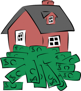 refinance-house